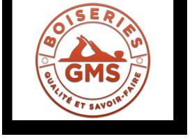 Boiseries GMS
