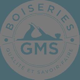 gms logo large